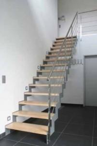 escalier-metallique-dhondt