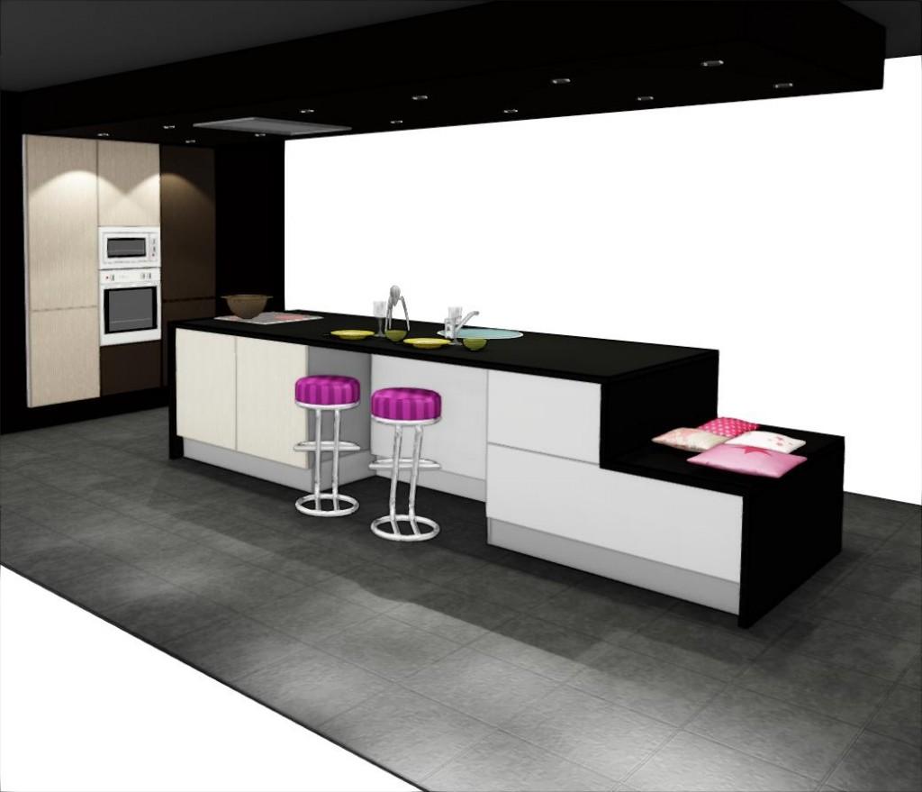 escalier sur mesure fer rouen comment calculer un devis de travaux de peinture entreprise znrfc. Black Bedroom Furniture Sets. Home Design Ideas