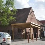 École Jean de la Fontaine