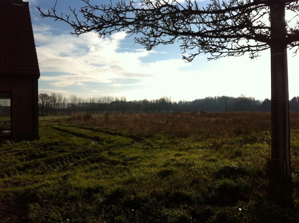 Amazing img with trouver un terrain for Que peut on construire sur un terrain agricole