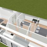 plan-maison-3D-etage