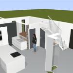 plan-rdc-3D