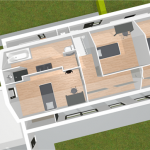 vue-dessus-etage