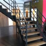 escalier-métallique-min