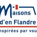 maison-den-flandre