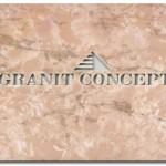Granit Concept Lille