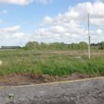 vue-du-terrain-mai-2014-2