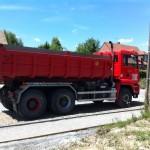 camion-chantier-tahon