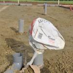 canalisation-fondations