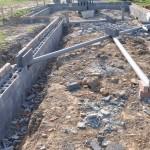 canalisation-maison-neuve