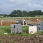 chantier-avant-dalle-beton