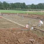 chantier-avant-fondations