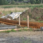 chantier-treillis-soude