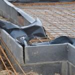 dalle-béton-conduit-cheminee