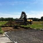 decaisse-terre-acces-chantier
