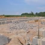 fondation-avant-dalle-beton
