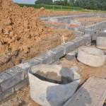 fondation-avec-semelles-beton