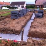 fondation-dalle-beton