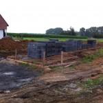 fondations-maisons-den-flandre