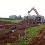 fondations-terres