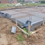 fondations-vues-jardin