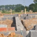 mur-porteur-fondation