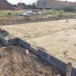 pignon-dalle-beton
