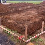 racler-terre-pour-dalle-beton