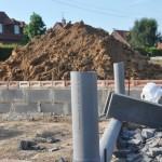 tuyaux-PVC-fondations
