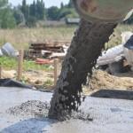 beton-deverse