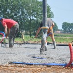 dalle-beton-macon