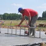 dresser-dalle-beton
