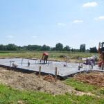 egaliser-dalle-beton