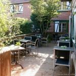 Restaurant-lame-au-vert