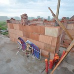 chantier-la-pevele