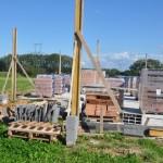 chantier-maison-flandres