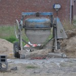 chantier-mihdf