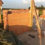 chantier-pevele