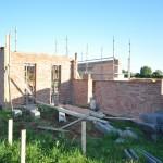 constructeur-flandres