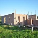 constructeur-maison-lille