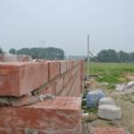 construction-maisons-individuelle