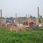 construction-mihdf