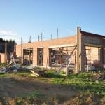 construire-avec-maison-den-flandre