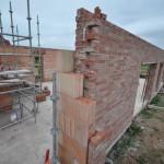 construire-maison