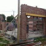 construire-maison-individuelle
