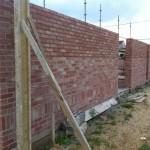 elevation-murs-maison-flandre