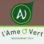 lame-au-vert