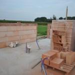 mur-dalle-beton