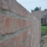 mur-maisons-den-flandre