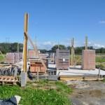 palette-brique-chantier-maison